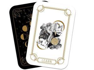 focus-card-1